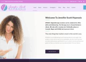 jscotthypnosis.com
