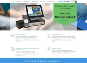 jsecomputers.com