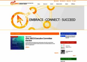 jsecs.org