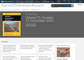 jsedres.geoscienceworld.org