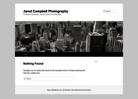 jsethphotography.wordpress.com