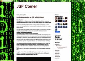 jsfcorner.blogspot.com