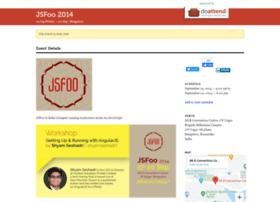 jsfoo.doattend.com