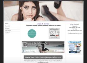 jsgarcia.net