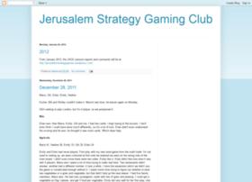 jsgc.blogspot.com