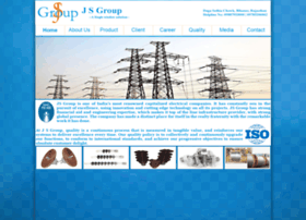 jsgroup.co.in