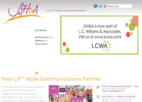 jsha.com