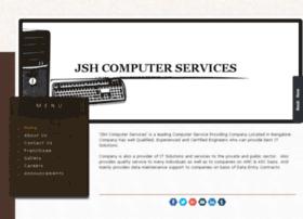 jshcomputerservices.jimdo.com