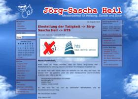 jsheil.de