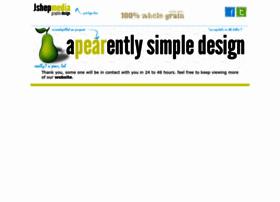 jshepmedia.com