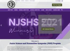 jshs.org