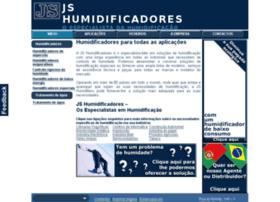 jshumidificadores.com.pt