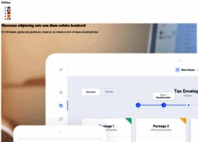 jsi-international.com