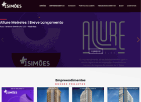 jsimoes.com.br
