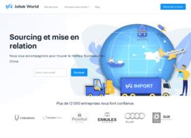 jsitek-world.com
