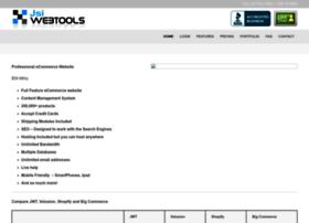 jsiwebtools.com