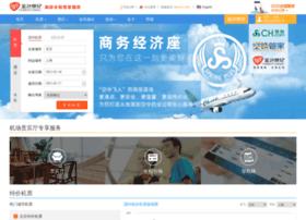 jsj.com.cn