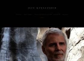 jskingfisher.net