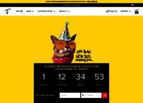 jskis.com