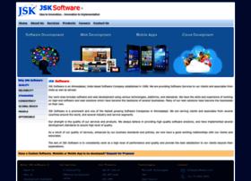 jsksoftware.com