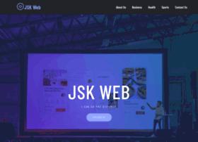 jskweb.org