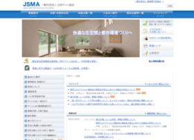 jsma.or.jp