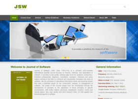 jsoftware.us