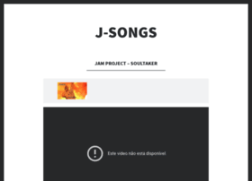 jsongs.wordpress.com