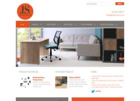 jsonline.co.uk
