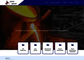 jsonsfoundry.com