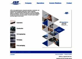 jsp.com