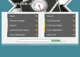 jsplumb.org