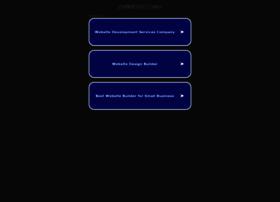 jspresso.org