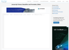 jspretty.com