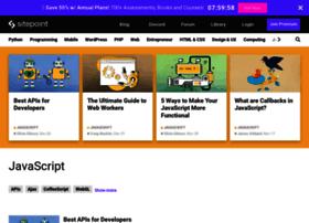 jspro.com