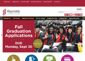 jsr.vccs.edu