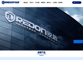 jsrd.net