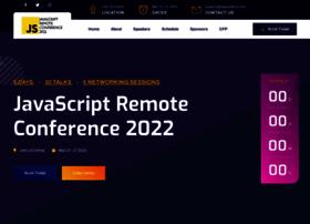 jsremoteconf.com