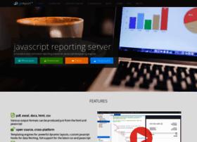 jsreport.net