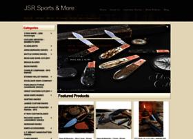 jsrsportsandmore.com