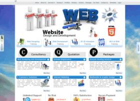 jsrweb.com