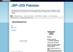jss-pk.blogspot.com