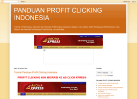 jss-profitclicking-indonesia.blogspot.com