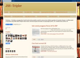 jss-triplerinfo.blogspot.com