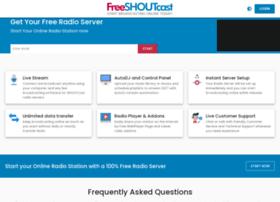 jss-triplerteam.freeshoutcast.com