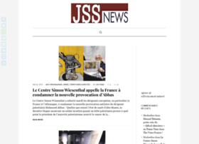 jssnews.com
