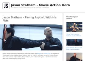 jstatham.com