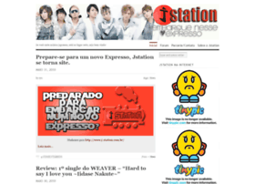 jstation0.wordpress.com