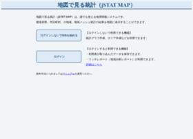 jstatmap.e-stat.go.jp