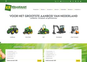 jstehouwer.nl